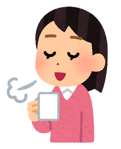 coffee_ippuku_woman1.png