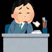gogatsubyou_man.png