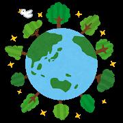 earth_good.png